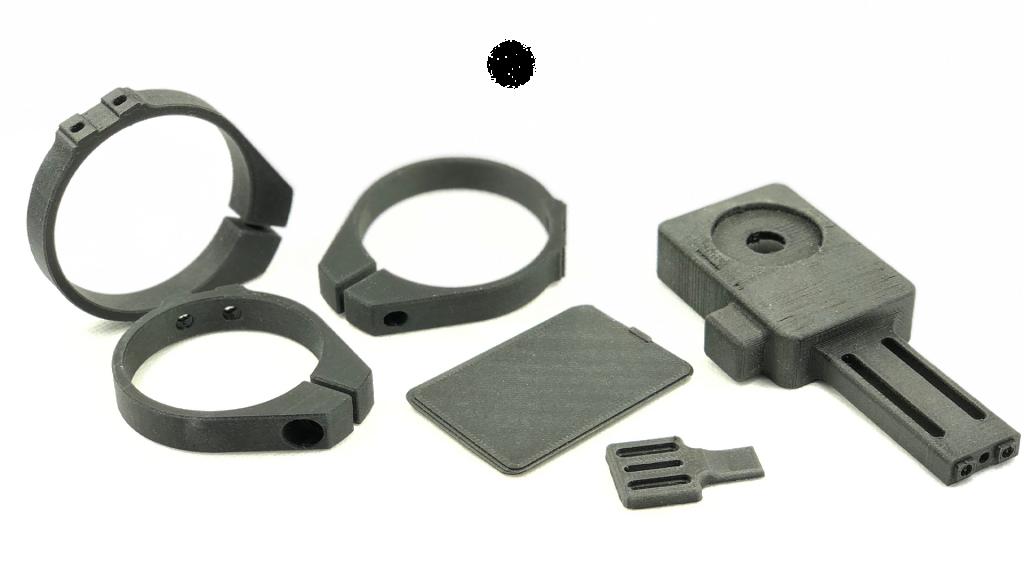 3d-utskrifter-enstaka-utskrifter-prototyper
