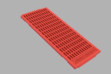 bratte-smt-maskiner-yt-komponenter-3d-utskrift-3d-produktion