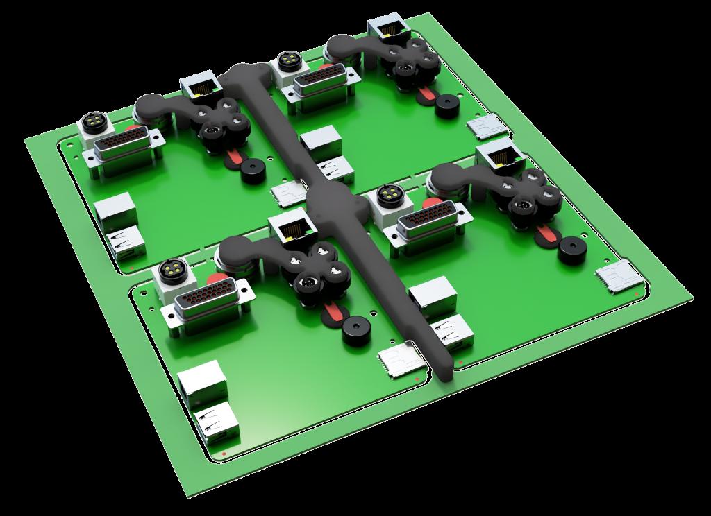 3d-utskrift-3d-printing-esd-godkanda-3d-utskrifter
